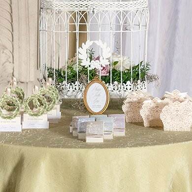 Weddingstar Small Oval Baroque Picture Frame & Reviews | Wayfair