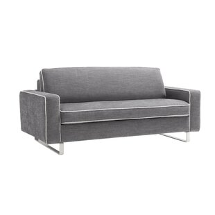 Wallach Queen Sofa