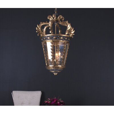 Unique Chandeliers Luxury Lighting Perigold