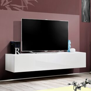 Brook I TV Stand For TVs Up To 60