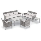 https://secure.img1-fg.wfcdn.com/im/83215956/resize-h160-w160%5Ecompr-r85/4975/49754367/saleem-7-piece-sofa-set-with-cushions.jpg