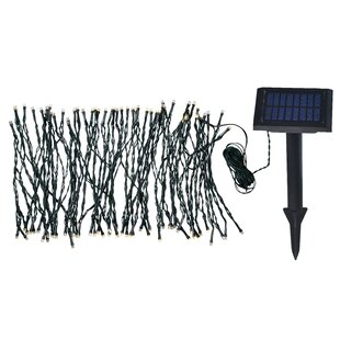 Shop for Solar Garden String Lights By Wildon Home ®