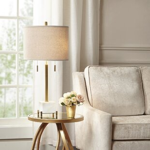 Colliers 29 Table Lamp