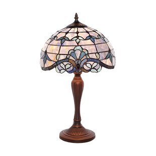 Vintage Bedroom Lamps | Wayfair