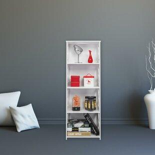Talbot Standard Bookcase by Longshore Tides