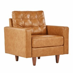 Broseley Armchair By Trent Austin Design