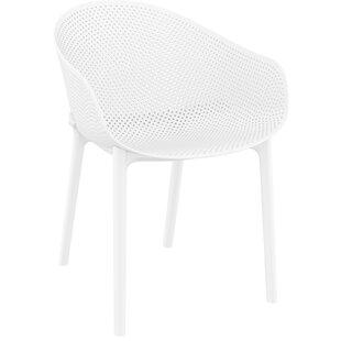 Glaspie Garden Chair By Sol 72 Outdoor