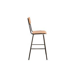 Deason 77cm Bar Stool By Williston Forge
