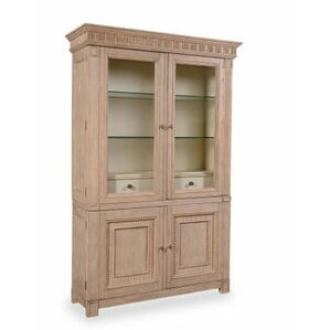 Augill China Cabinet by Da..