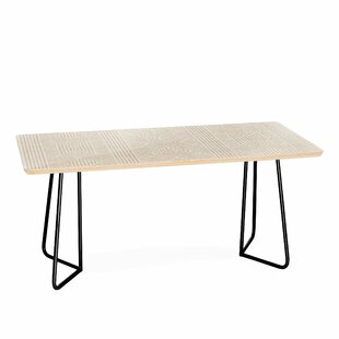 Amai Holli Zollinger Coffee Table