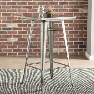 Dupras Pub Table by Trent Austin Design