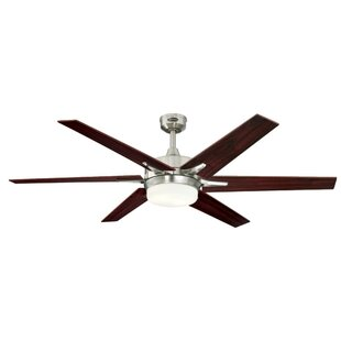Ceiling fans youll love wayfair save aloadofball Gallery