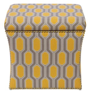 Ozment Storage Ottoman by Brayden Studio