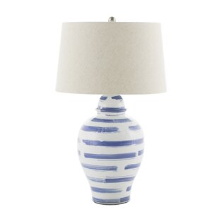 Sullivan 31 Table Lamp