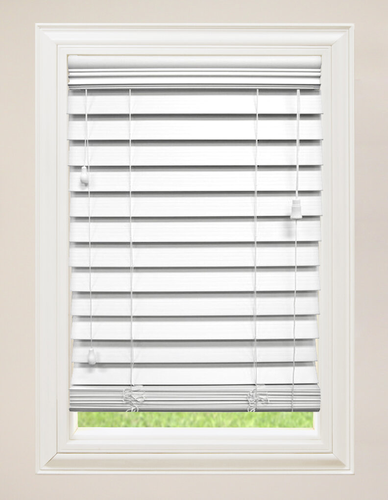 window decorate entertain shades buying and tracks panel bg guide projects blinds thick project