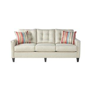 Longshore Sofa
