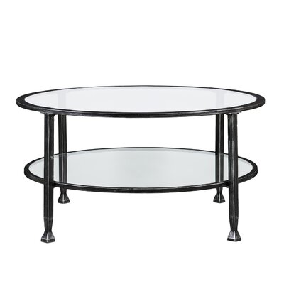 Coffee Tables Joss Amp Main
