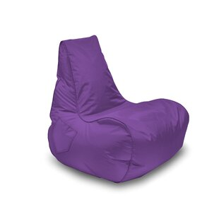 New Gamer Bean Bag Chair By Viscotherapy