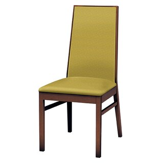 Aria Parsons Upholstered Dining Chair (Set of 2) by Harmony Contract Furniture SKU:EE330660 Purchase