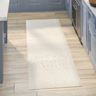 Brunson Ivory Area Rug by Trule Teen