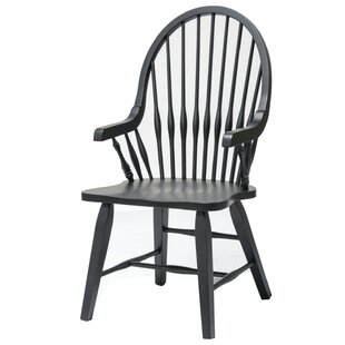 Bedford Arm Chair by Chelsea Home