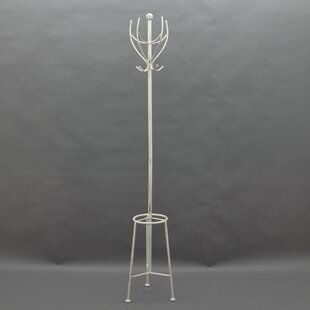 Lilla Coat Stand By Lily Manor
