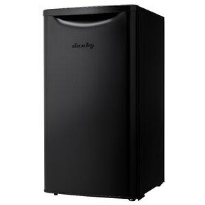 Compact Refrigerators You\'ll Love | Wayfair