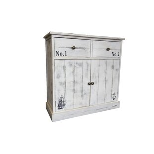 Southbridge Sideboard By Beachcrest Home