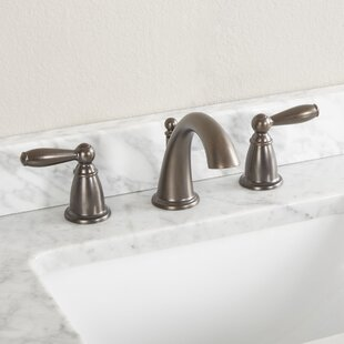 bronze bathroom fixtures. Save. Moen. Brantford Widespread Bathroom Faucet Bronze Fixtures P