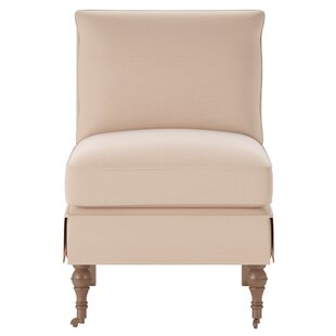 Dana Slipper Chair