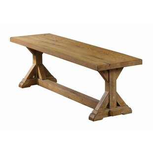 Shop For Wissner Bench Best Choices