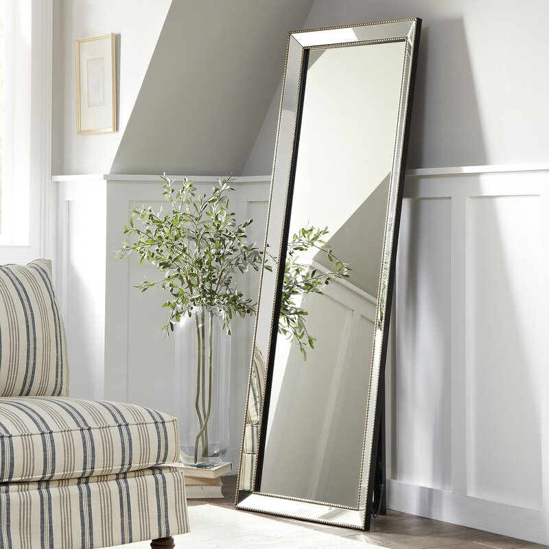 Carlton Full Length Mirror