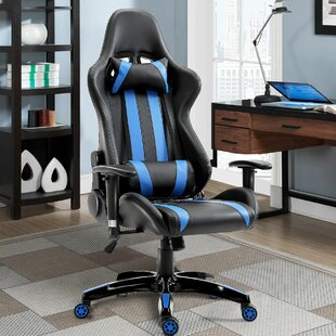 Everglade Office Chair
