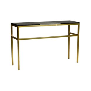 Lawson Console Table  by Wildwood