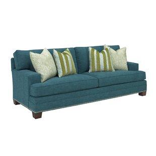 Shop Townsend Sofa by Lexington