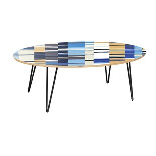 Schnell Coffee Table
