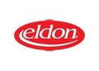 Eldon Rolodex Combination Sorter 5 Sections Mesh Reviews Wayfair