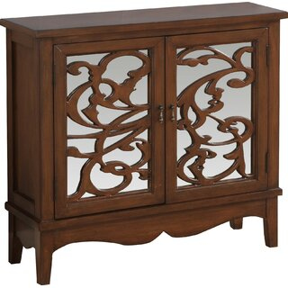 2 Door Accent Cabinet by Monarch Specialties Inc. SKU:BC656260 Guide