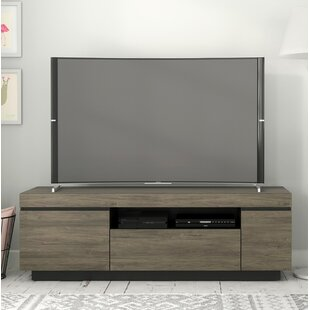 Persephone TV Stand for TVs up to 65