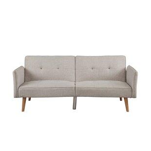 Wrought Studio Blaylock Sleeper Sofa
