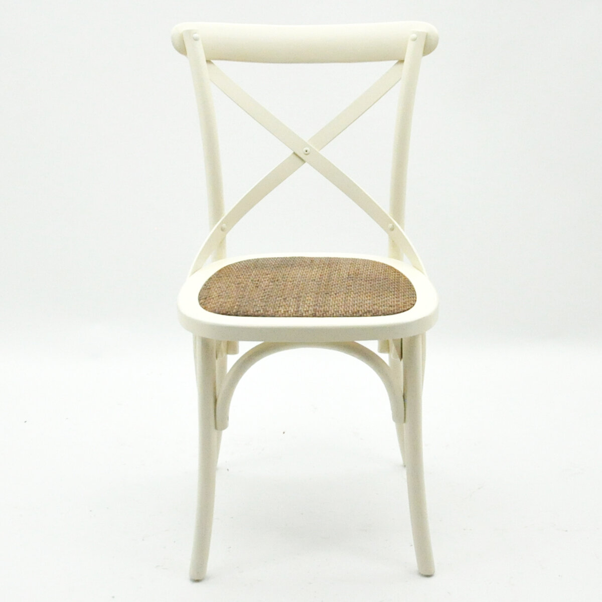 Beige Dining Chairs You Ll Love Wayfair Co Uk