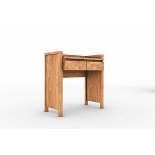 Garcia Desk By Gracie Oaks