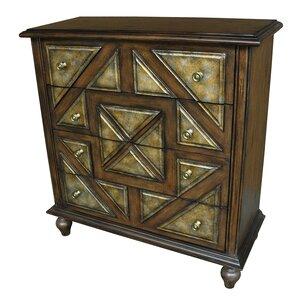Diy Cardboard Dresser