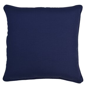 Margaux Cord Outdoor Throw Pillow