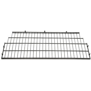 Wire Shelving By Suncast