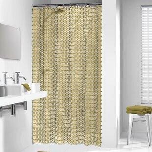 Hammam Shower Curtain BySealskin