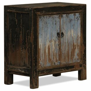Combi Chest By Williston Forge