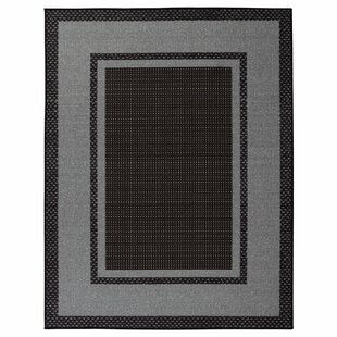 Find the perfect Clifton Black Area Rug Bysweet home stores