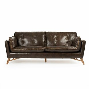 Affordable Price Nekizia Sofa by 17 Stories Reviews (2019) & Buyer's Guide