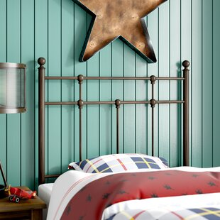 Price comparison Zwilling Twin Slat Headboard by Birch Lane™ Heritage Reviews (2019) & Buyer's Guide